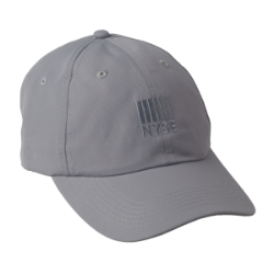 IE Original Performance Hat - NYSE - Grey Thumbnail