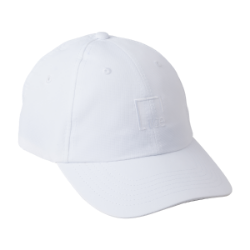 IE Original Performance Hat - ICE - White Thumbnail
